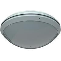 Светильник CD 218 Световые технологии