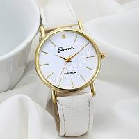 Часы Geneva Classic