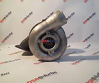 Турбокомпрессор ТКР-11-238П (238П-1118010-Б)
