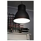 HEKTAR Подвесной светильник, темно-серый 602.152.05, фото 2