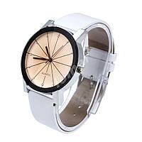 Кварцевые женские часы