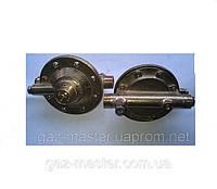 Водяной редуктор газовой колонки Впг-18, 20, 23 б/у