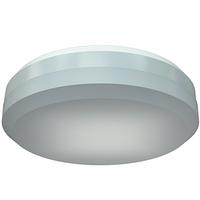 Светильник C360/132 Световые технологии