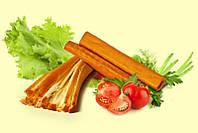 Сыр сулугуни палочка копченая (без вакуума)