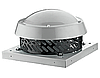 Вентилятор BRF 400