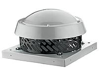 Вентилятор BRF 400, фото 1