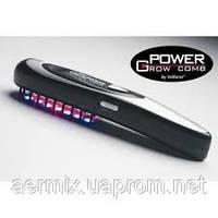 Лазерная расческа Power Grow Comb
