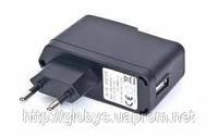 Зарядное устройство USB 220 V. Зарядное для электронной сигареты, аксессуары к электронным сигаретам