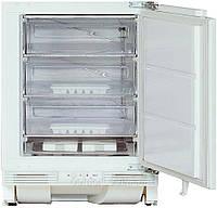 Встраиваемый морозильный шкаф для монтажа под столешницу Kuppersbusch IGU 1390-1