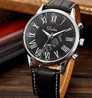 Мужские кварцевые часы Dalas