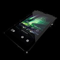 "Планшет Impression ImPad 6415 7"" 3G 8Gb Black"