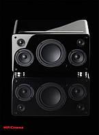 Heco Ascada 300 BTX - Активная акустическая система