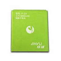 Оригинальная аккумуляторная батарея JiaYu G4