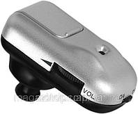Слуховой аппарат - усилитель звука Micro Plus (Микро Плюс)
