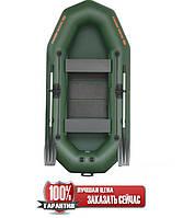 Надувная лодка Kolibri К-270Т