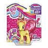 My Little Pony - фігурка Персі Пінк  (Pursey Pink, Май Литл Пони Перси Пинк), фото 2