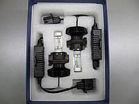 Светодиодные лампы h13 - G7 (ближний/дальний) .