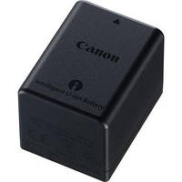 Аккумулятор Canon BP-727 видеокамер, 6056B002