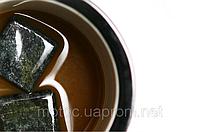 Камни для Виски Whiskey Stones 9шт. Супер цена!!!