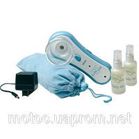 Вакуумный антицеллюлитный массажер Cellu 5000 (Целлу 5000)