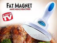 Магнит для удаления жира Fat Magnet