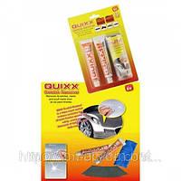 Набор для удаления царапин Quixx Scratch Remover, средство для удаления царапин, купить в украине