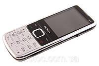 Нокия 6700 серебро (silver), q670 2 сим карты. Нокия, Nokia, нокиа 6700. 6700 лучшая цена