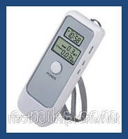 BLOOD ALCOHOL TESTER 6379