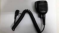 Yaesu/Vertex SSM-10A Громкоговоритель-Микрофон, фото 1