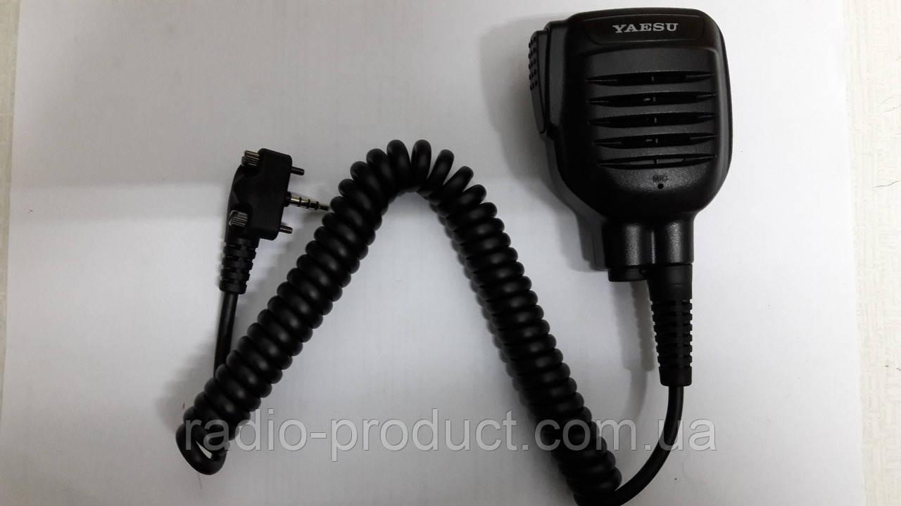 Yaesu/Vertex SSM-10A Громкоговоритель-Микрофон