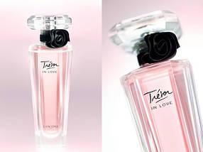 Lancome Tresor in love парфюмированная вода 75 ml. (Ланком Трезор Ин Лав), фото 3