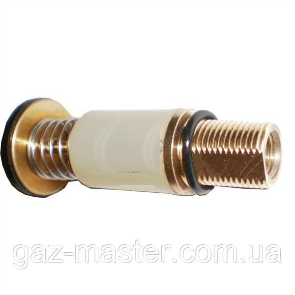 Электромагнитный клапан Арбат-11