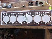 Прокладка головки блока цилиндров Е-2