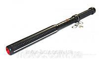 Электрошокер - дубинка Страж WS 1110, шокер дубинка - твоя защита, шокер купить в Украине