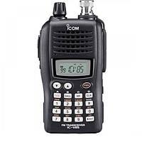 Портативная радиостанция Icom IC-V85 (136-174 Мгц)