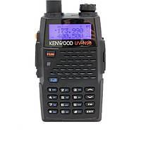 Двухдиапазонная радиостанция Kenwood UV-N98