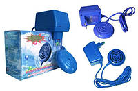 Ультразвуковая стиральная машинка БИОСОНИК (Biosonic)