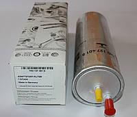 Паливний фільтр (2 виходи) VW Transporter T5 2.5TDI 03- 7H0127401D ORIGINAL COPY (Туреччина)