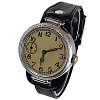 Старые Кировские часы