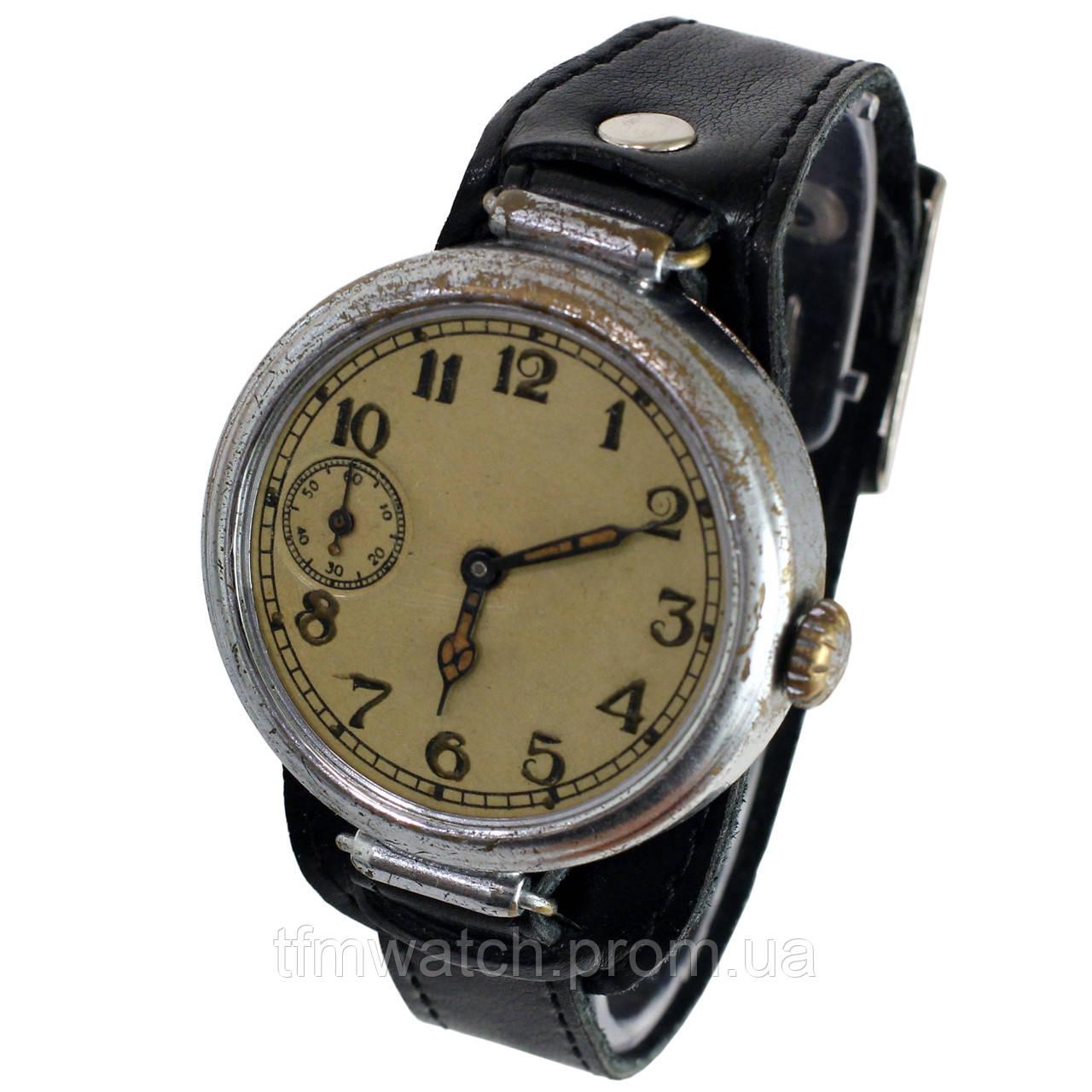 Наручные часы москве старые в где продать работы новгороде часы нижнем ломбарды в