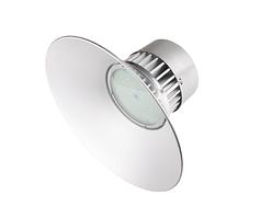 Купольный светодиодный светильник 100W