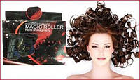 Бигуди Magic roller (Меджик роллер)