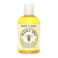 Масло для тела Burt's Bees Mama Bee Nourishing Body Oil