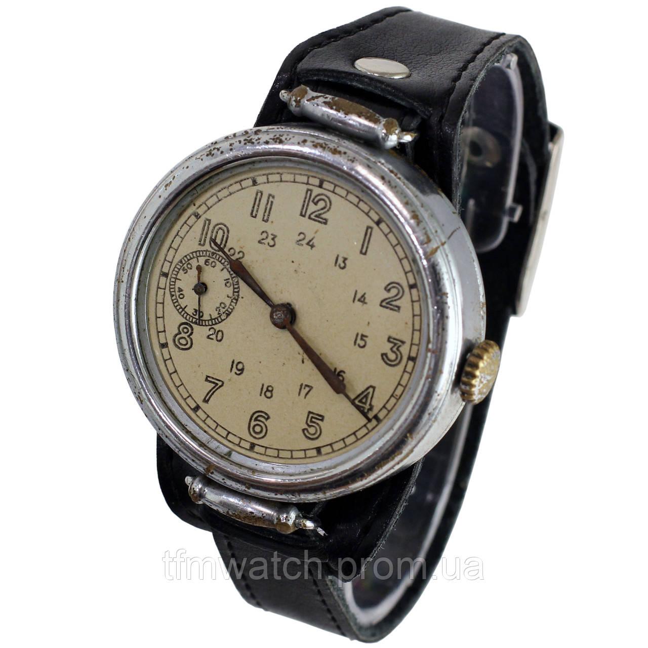 часы аукциона с старинные продать