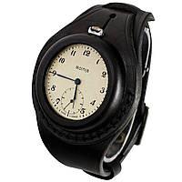 Советские наручные часы Молния