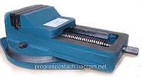 Тиски станочные поворотные ГМ7225П 250