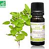 Майоран (Origanum majorana) BIO эфирное масло