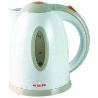 Чайник электрический VITALEX VT -2004