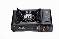 Газовая плитка EOS BDZ-155-A