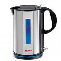Чайник электрический Vitalex VL-2023